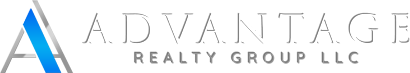 Advantage Realty Group LLC - Logo