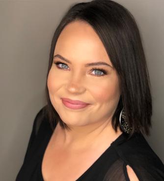 Sarah Bulinski
